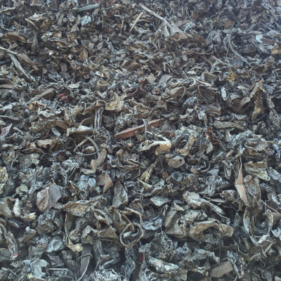 04-shredded-scrap-800x750-1